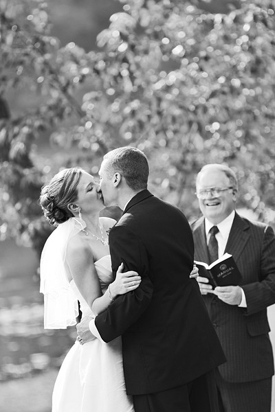 Wedding Photography Tennessee