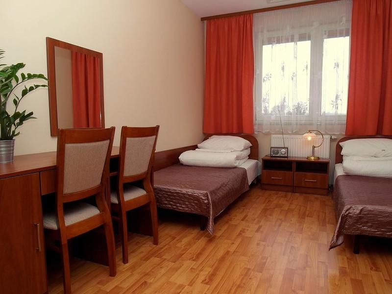 optima-osrodek-hotelowy-krakow1.jpg