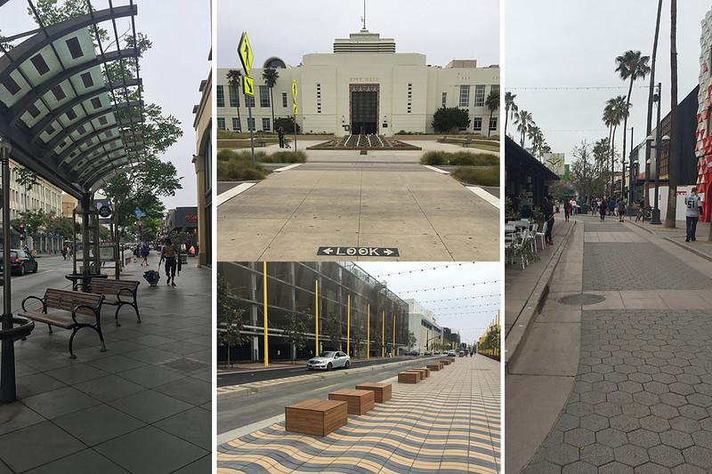 Santa Monica-1.jpg