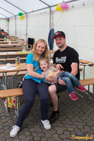 2018-06-15 - KITS Sommerfest (208).jpg