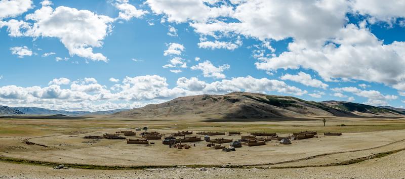 Mongolsko (412 of 496).jpg