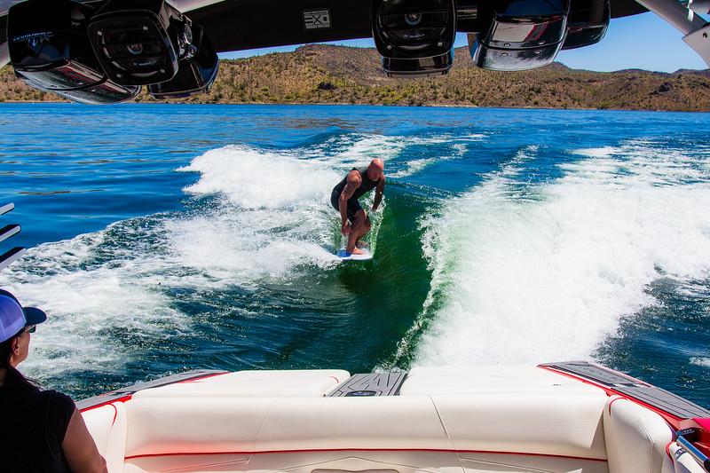 boat-demo-3601.jpg