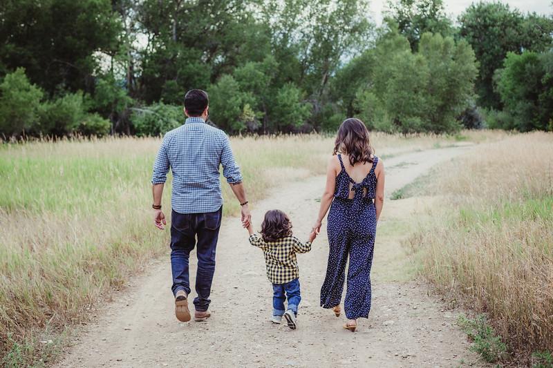 family-26-2.jpg