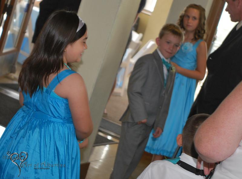 Laura & Sean Wedding-2105.jpg