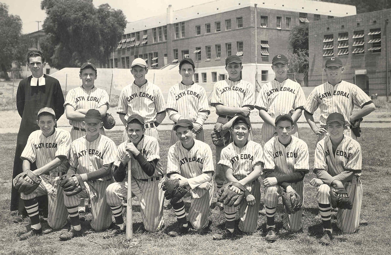 Baseball 1943 (Br. Hubert).jpg