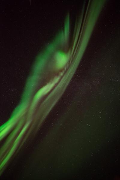 Utqiagvik Northern Lights__6103760-Juno Kim-nw.jpg