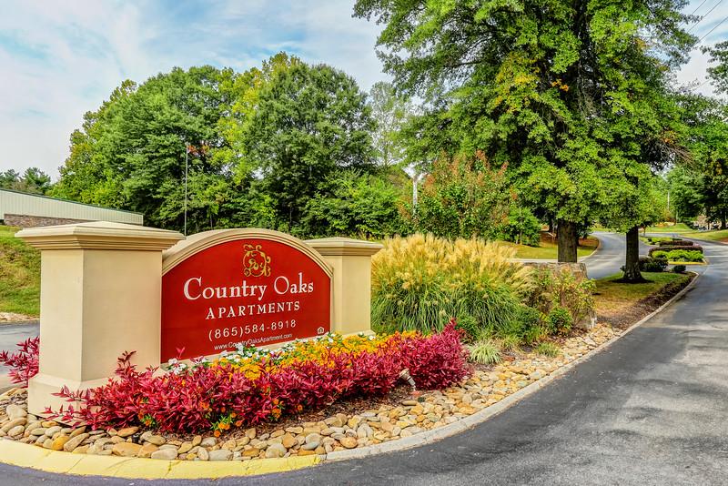 Country Oaks (13).jpg