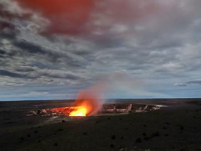 2015-03 hawaii