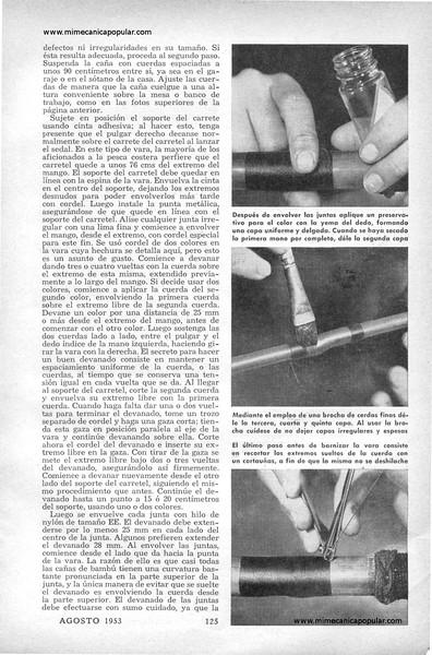 haga_su_propia_vara_de_pescar_agosto_1953-03g.jpg