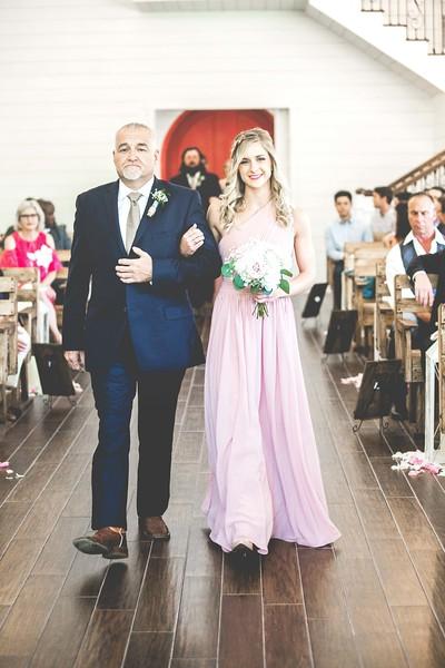 acacia and dan wedding print-408.jpg