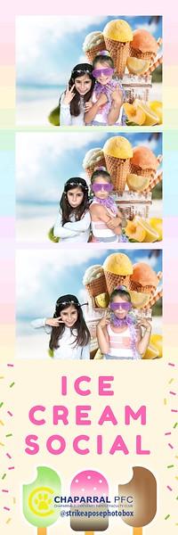 Chaparral_Ice_Cream_Social_2019_Prints_00010.jpg