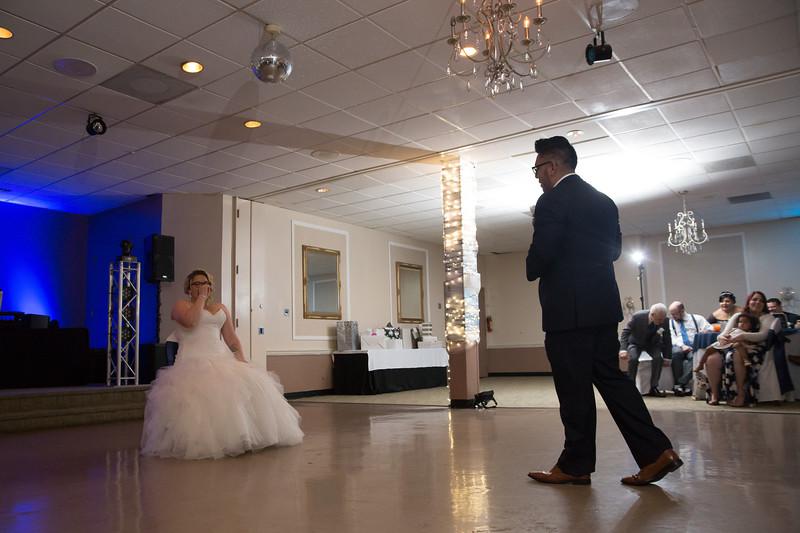 Diaz Wedding-3076.jpg