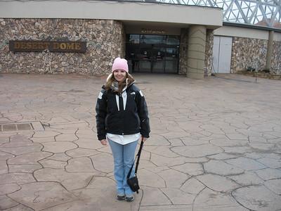 2006 Omaha Zoo