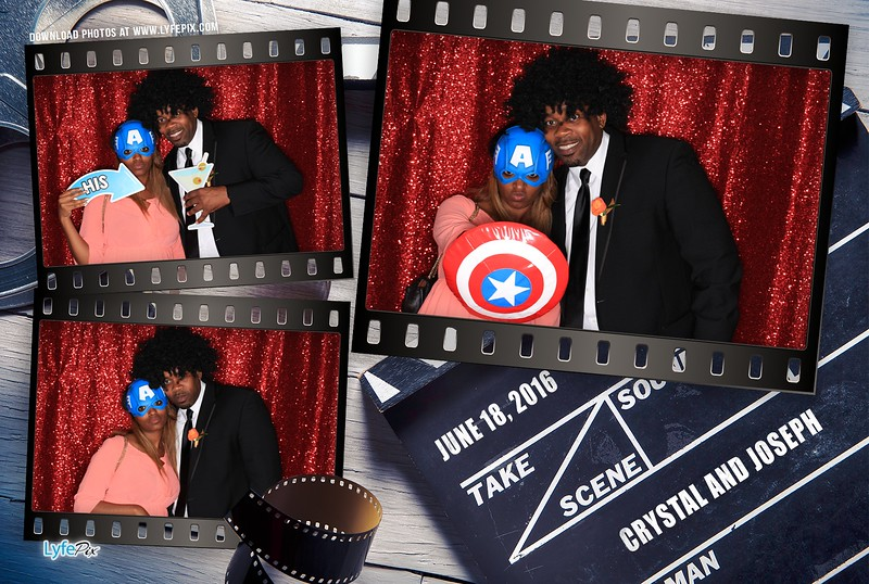 wedding-md-photo-booth-100520.jpg