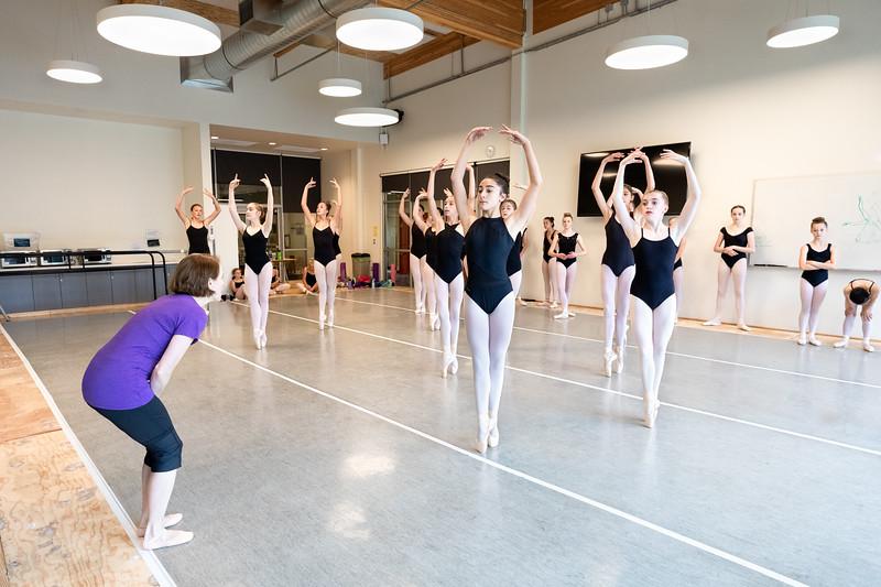Ballet_SunValley_July7_2019-566-Edit.jpg