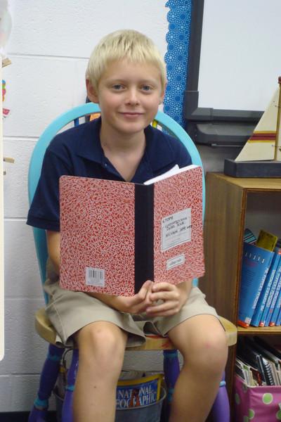 4th Grade Stories 008.jpg