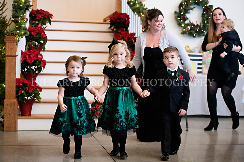 Hillary_Ferguson_Photography_Melinda+Derek_Ceremony042.jpg