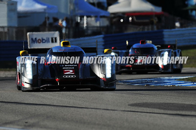 2012-03-17 FIA WEC ALMS 60th Annual 12 Hours of Sebring Turn 14 Bishop Bend