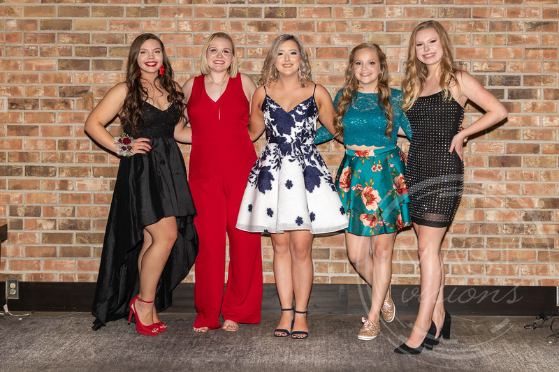 UH Fall Formal 2019-6734.jpg