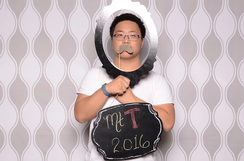 20160524_MtTCBTRiOco2016-187.jpg