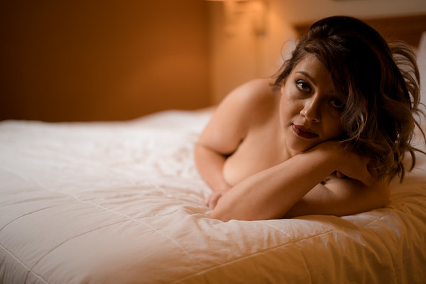 Boudoir Photography Ryan Hender Films