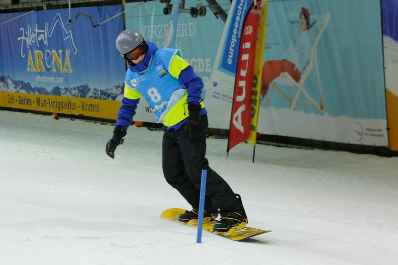 NK School Snowboard-23.jpg