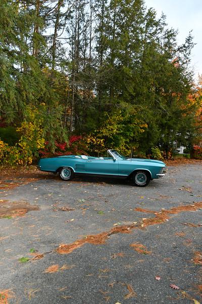 Buick-Riviera-JL-7.jpg