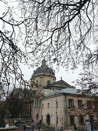 2017-10-Lviv