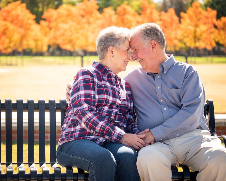 Mr. & Mrs. Bailey-3.jpg