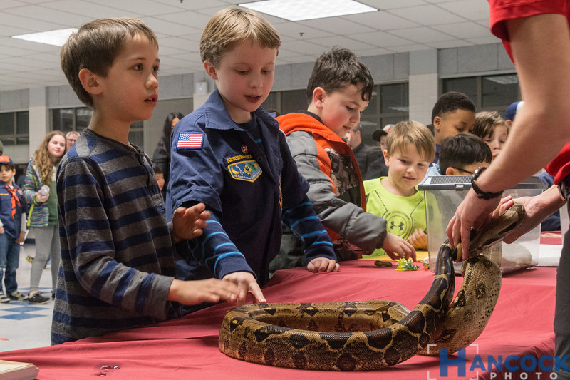 Cub Scout Blue and Gold Banquet 2018-125.jpg