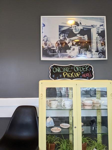 Dilly Dally Coffee Shop Brunch Cafe 12.jpg