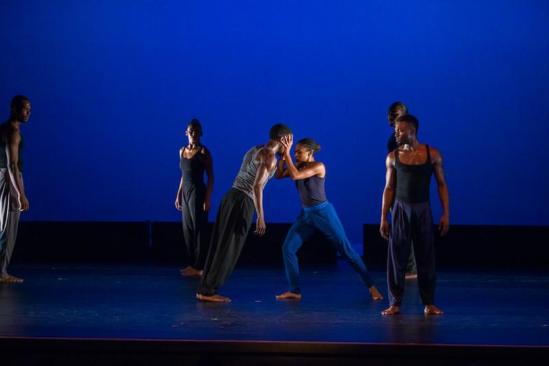 DANCE-92.jpg