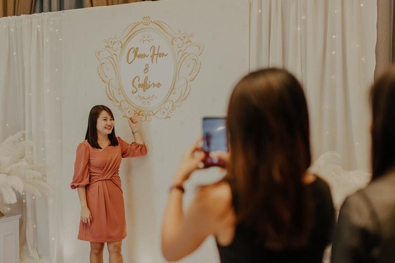 Choon Hon & Soofrine Banquet-39.jpg