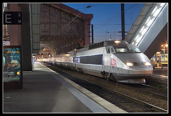 2French TGV.jpg