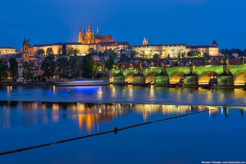 Prague_DSC3829-web.jpg