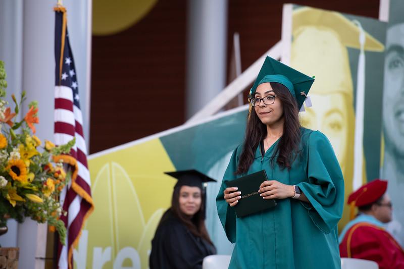 GWC-Graduation-2019-3310.jpg