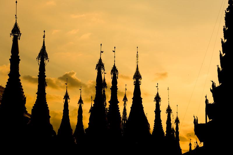 261-Burma-Myanmar.jpg