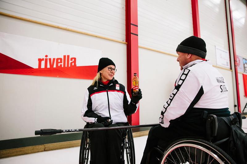 Paralympic_Pressekonferenz_Curlinghalle_rivella-41.jpg