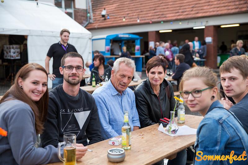 2017-06-30 KITS Sommerfest (179).jpg