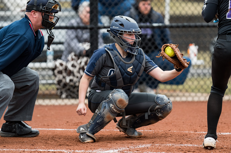 CWRU vs Mount Union SB-57.jpg