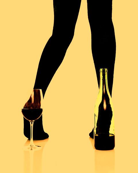 Wine Legs-3.jpg