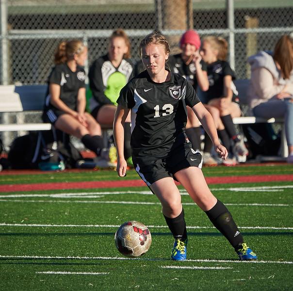 18-09-27 Cedarcrest Girls Soccer JV 228.jpg