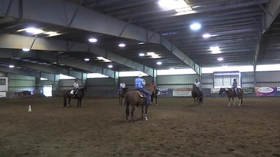 TSRC 2020-06-30 Miran Farm Western Camp Day 2 Videos