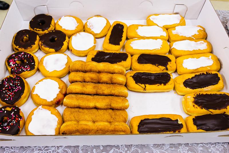 20150117 Donut Sunday-5664.jpg