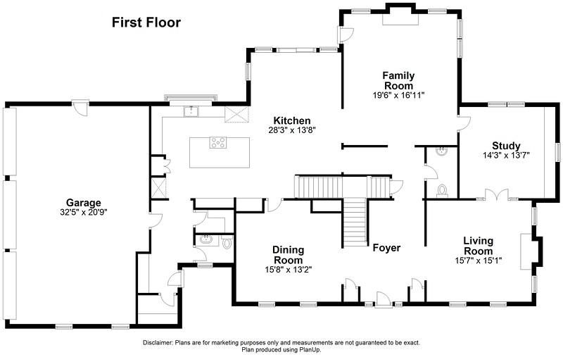 24 quail ridge - Floor 0.JPG