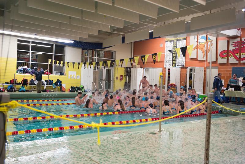2015-12-14_CSW_Swimming_v_NewarkHS@GlasgowDE_02.jpg