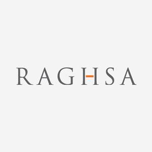 Raghsa