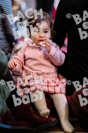 © Bach to Baby 2019_Alejandro Tamagno_Chiswick_2019-11-16 020.jpg