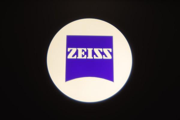 Zeiss Event