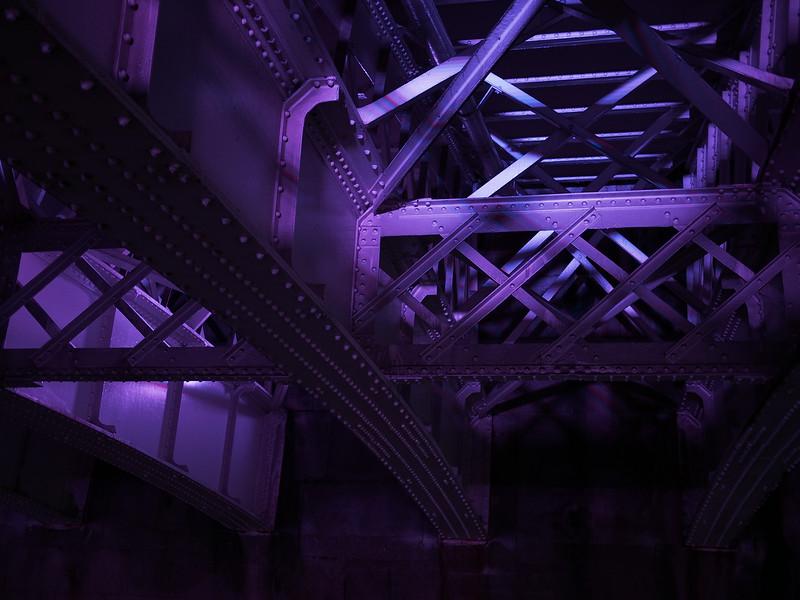 Edinburgh_2013--1262.JPG